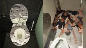 При беременности не хочется в туалет по большому