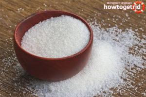 Сахар при грудном вскармливании сколько можно в день
