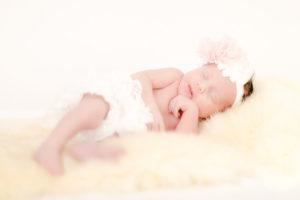 Первый месяц жизни новорожденного форум