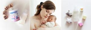 Ребенок отказывается от грудного молока в 6 месяцев
