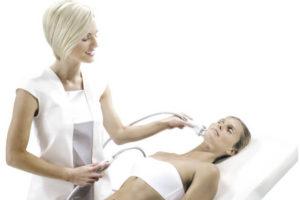 Lpg при грудном вскармливании
