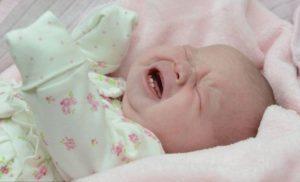 Рождаются ли дети с зубами
