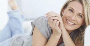Гормоны молодости для женщин после 40 лет