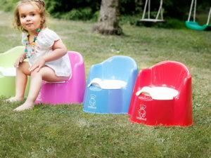 Стул кашеобразный у ребенка 4 года
