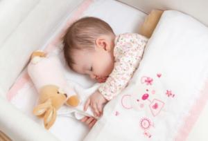 До какого возраста ребенок новорожденный
