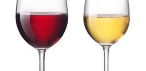 Можно ли бокал красного вина при грудном вскармливании
