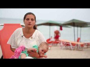 Можно ли зефир беременным