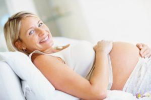Можно ли забеременеть после климакса в 55 лет
