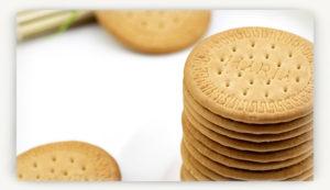 Сколько печенья мария можно в день при гв