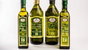 Оливковое масло при беременности от растяжек как применять