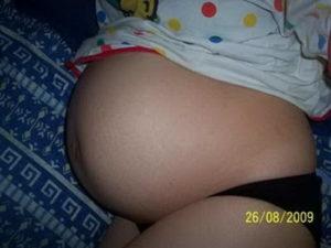 Двойня 29 неделя беременности