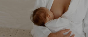 Может ли грудное молоко быть вредным для ребенка