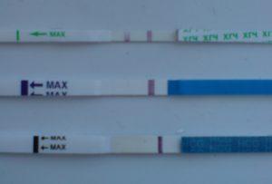 Задержка месячных на 2 недели причины кроме беременности
