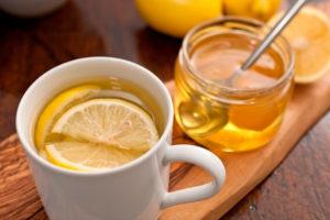 Можно ли чай с лимоном при простуде беременным