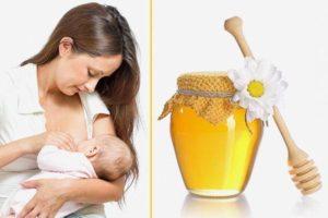 Как лечить грипп кормящей маме в домашних условиях