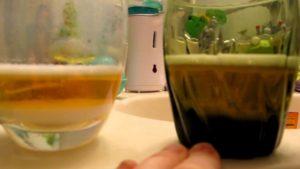 Как с помощью соды и мочи определить беременность