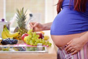 Можно ли желе беременным