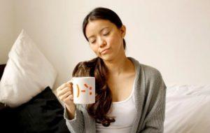 Заложенность носа при беременности 1 триместр чем лечить