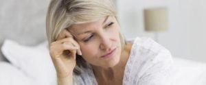 Средний возраст наступления климакса у женщин в россии