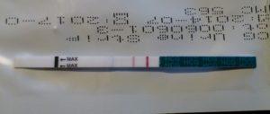 Покажет ли узи на 5 день задержки беременность