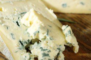 Можно ли есть плавленный сыр при грудном вскармливании
