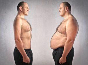Почему от гормонов толстеют
