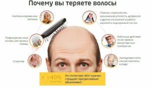 Гормоны отвечающие за рост волос у женщин
