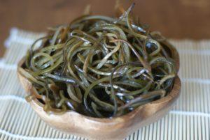 Можно беременным морскую капусту