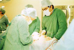 Когда делают кесарево сечение при тазовом предлежании