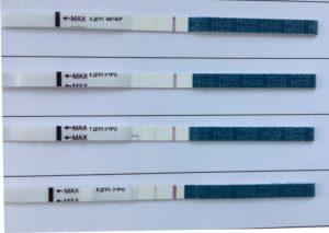 8 дпп крио признаки и в итоге беременность
