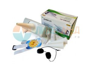 Аппарат солнышко при беременности