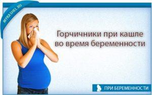 Можно ли ставить горчичники при беременности 1 триместр