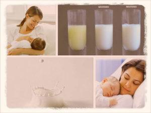 Когда приходит молоко после вторых родов при беременности