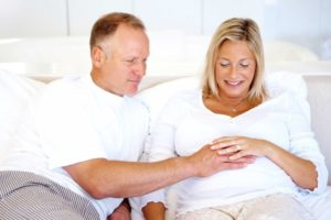 Можно ли забеременеть при климаксе в 53 года