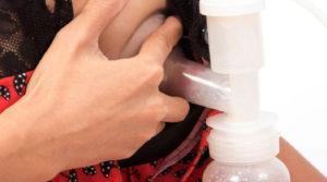Надо ли сцеживать молоко когда бросаешь кормить